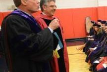 Duquesne Law / LAW SCHOOL NEWS, EVENTS AND PEOPLE