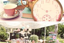 Baby shower/maternity / by Mrs. Love