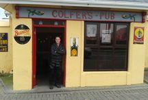 Pubs of Ireland / Pubs of Ireland