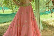 swara dress