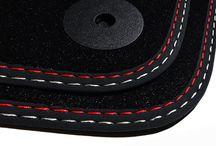 styling4youcar / Wenn Sie anspruchsvoll sind und demzufolge Autoteppiche für Ihr Fahrzeug  in hochwertiger  Qualität suchen, dann haben wir für Sie genau das Richtige!! Unsere Autoteppiche werden in Ihrem Auto edel und gepflegt aussehen.