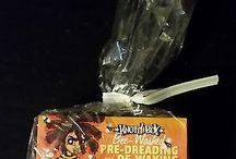 Knotty Boy Dreadlocks Hair Care & Maintenance / Knotty boy products that DreadLab offer