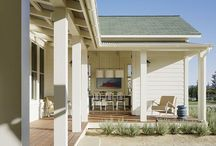 House ~ Exterior / Exterior/Outside of house