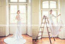 Sophia M. dresses