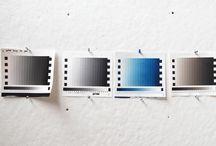 RIP printer / full control of the printer's ink (10 shades of gray ink for Black& White photography) полное управление чернилами принтера (до 10 оттенков серых чернил для чёрно-белой фотографии)
