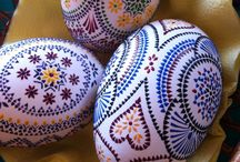 Happy Easter Ideas