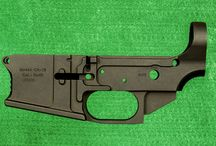 Coronado Arms Giveaways / A list of Coronado Arms product Giveaways.