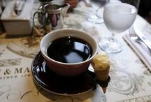 Кофе.. Кофе.. Кофе!