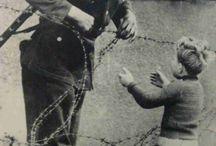 Historiske foto