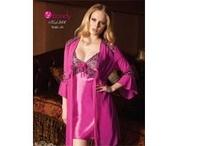 Gecelik Modelleri / En moda gecelik modelleri http://www.esmgiyim.com