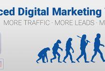 Digital Marketing / Digital Marketing - MeliSEOServices