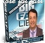 """lose weight and fat fast / how to lose weight and fat within 49 days No Magic Pills, No Extreme Diets, No """"Living At The Gym""""... Discover The Little-Known Secret Celebrities And Fitness Models Use To Stay """"Photo Ready"""" Fit"""