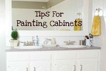 Tips/DIY/Advice / by Tara Postin