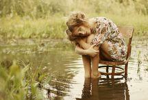 watershoot