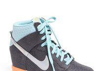 Sneakers#love