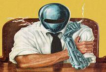 Mens & Maatschappij / Artikelen, columns, blogs die mens en maatschappij raken