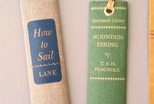 Vanhoista kirjoista