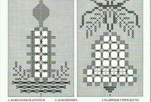 hardenger örnekleri