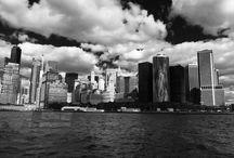 New York, New York / Viaje 2015