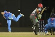 Cricket / by manish