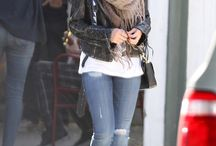 Selena Marie Gomez / Flawless