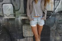 Anine Bing Style