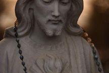 JEZUS SZIVE