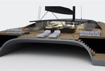 My Yachts