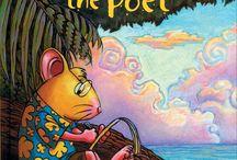 Children's Books from Watermark Publishing
