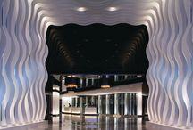 Hotel Lobby_resort