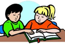 Middle School CCSS Math and ELA