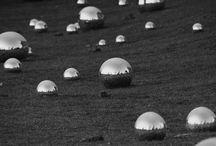 Balls(Texture)