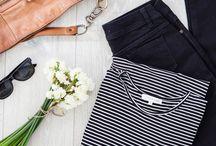 Zdjęcia ubrań