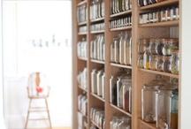 Shop Kitchens