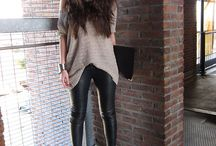 Fashion / by Tatiana Loza