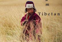 United Nations For a Free Tibet (India) / Veelzeggende foto's ter ondersteuning van Free Tibet door United Nations United Nations persistently supports the Free Tibet Campaign