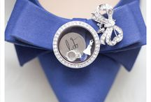 Clever Bridal Ideas / Pretty wedding details & more