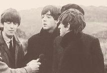 Beatles GIFS