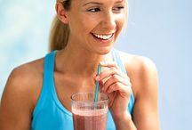 Жидкий каштан для похудения / Жидкий каштан для похудения. Новое средство для борьбы с лишним весом