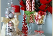 Holiday Retail Ideas