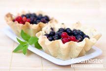 летнее/рецепты / лето) время питаться легко, вкусно, полезно. И про витамины не забывать. Овощи-фрукты - наше всё!