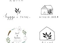 Tipi di logo