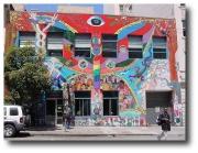 Arts-based Community Engagement / by e.delacruz