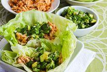CSA-All Things Lettuce