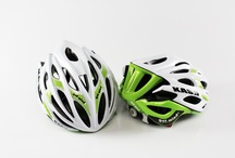 Cycle Helmets & Caps / Accessories for your #IndividuallyBritish build