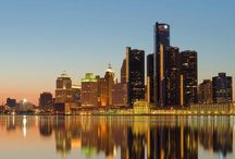 City Guide: Detroit / Thinking about finding an apartment in Detroit, MI? Check out this city guide of the best neighborhoods, restaurants, attractions, shops and more! For additional information, visit: https://www.apartments.com/detroit-mi/#guide