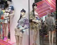 Shop Visual
