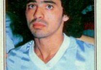 Uruguay (1) 1986