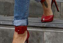 Shoes zam