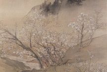 Азиатское искусство